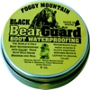 BearGuard-boot-waterproofing-black-can-100.jpg