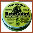 BearGuard-boot-waterproofing-original-can-140.jpg