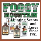 Foggy-Mountain-Lures-140.jpg