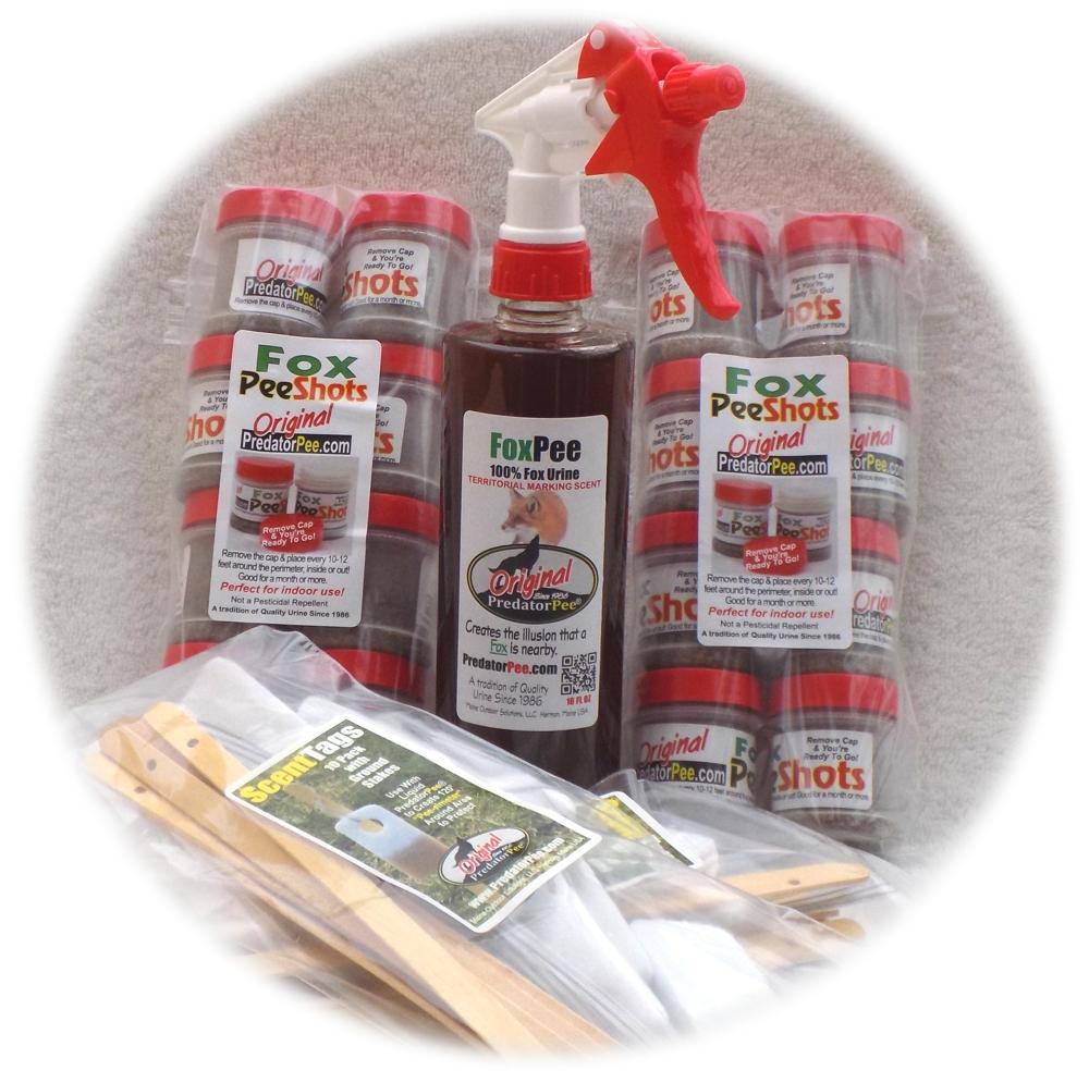 FoxPee-RV-Pack