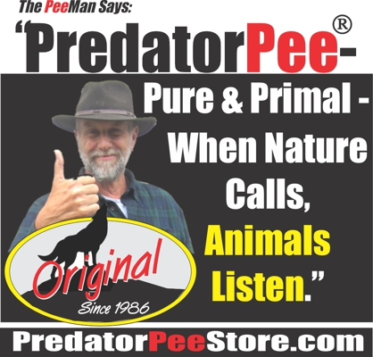 Predatorpee-pure-primal-header-small
