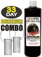 bear-urine-12-OZ-dispenser-combo-200h.jpg