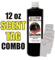 bear-urine-12-scenttag-combo-200h.jpg