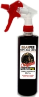 bear-urine-16oz-200h.jpg