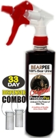 bear-urine-16oz-dispenser-combo-200h.jpg