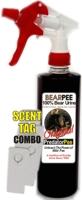 bear-urine-16oz-scenttag-combo-200h.jpg