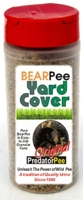 bear-urine-yardcover-200.jpg