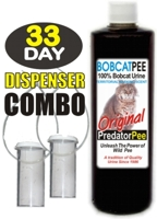 bobcat-urine-12-OZ-dispenser-combo-200.jpg