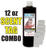 bobcat-urine-12-scenttag-combo-200h.jpg