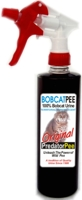 bobcat-urine-16oz-200h.jpg