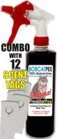 bobcat-urine-16oz-scenttag-combo-200h.jpg