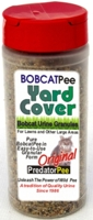 bobcat-urine-yardcover-200.jpg