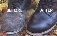 boottoes200.jpg