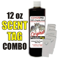 coyote-urine-12-scenttag-combo-200h.jpg