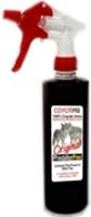 coyote-urine-16-200h.jpg