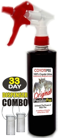 coyote-urine-16-dispenser-combo-200h.jpg