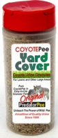 coyote-urine-yardcover-200h.jpg