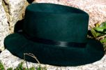 crusher-hat-black-100h.jpg