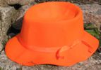 crusher-hat-blaze-100h.jpg
