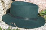 crusher-hat-green-100h.jpg
