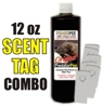 fisher-urine-12-scenttag-combo-200h.jpg