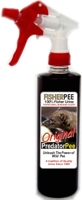 PorcupineStopper 16 oz Trigger Spray Bottles