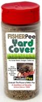 fisher-yardcover-200h.jpg