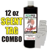 fox-urine-12-scenttag-combo-200h.jpg