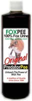 fox-urine-12oz-200h.jpg