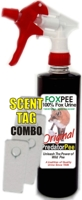 fox-urine-16oz-scenttag-combo-200h.jpg
