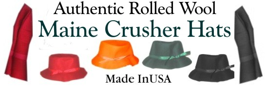 e4ff5574831 maine-crusher-hat-banner