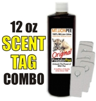mtlion-urine-12-scenttag-combo-200h.jpg
