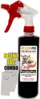 mtlion-urine-16oz-scenttag-combo-200h.jpg