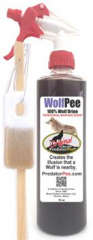2018-Wolf-Urine-16oz-Scent-Tags-1000