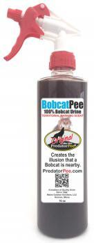 2018-bobcat-urine-16-1000