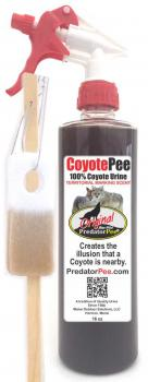 2018-coyote-Urine-16oz-Scent-Tags-1000 (2)