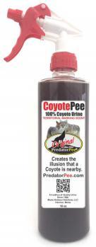 2018-coyote-urine-16-1000