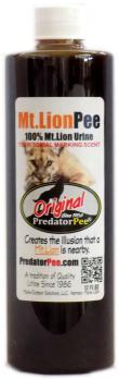 2108-Mt.Lion-urine-12oz-1000