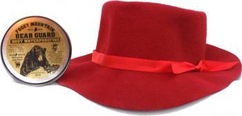 BearGuard-Crusher-Hat-Combo