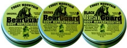 BearGuard-boot-waterproofing-3-can-100.jpg