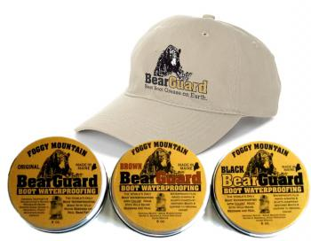 BearGuard-hat-3-can-combo (1)