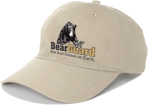 BearGuard-hat