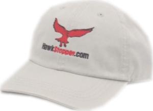 HawkStopper-hat