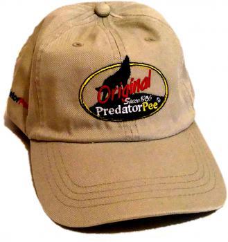 Predatorpee-hat-1000