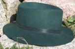 crusher-hat-green-100h.jpg