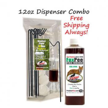 fox-12-oz-dispenser-metal-combo-text