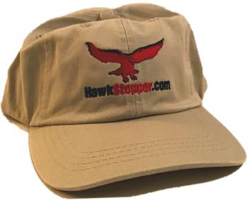 hawkstopper hat-1000