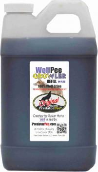 wolf-urine-growler-64oz-bottle