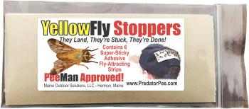 yellowfly-stoppers