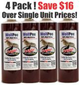 2018-4-pack-wolf-urine-12oz